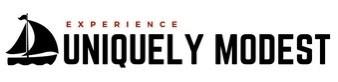 Uniquely Modest - Online Store