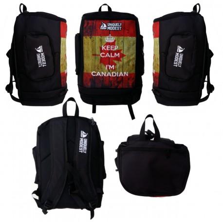 Love Canada Bags