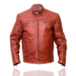 Nice Jacket with style, quality and price